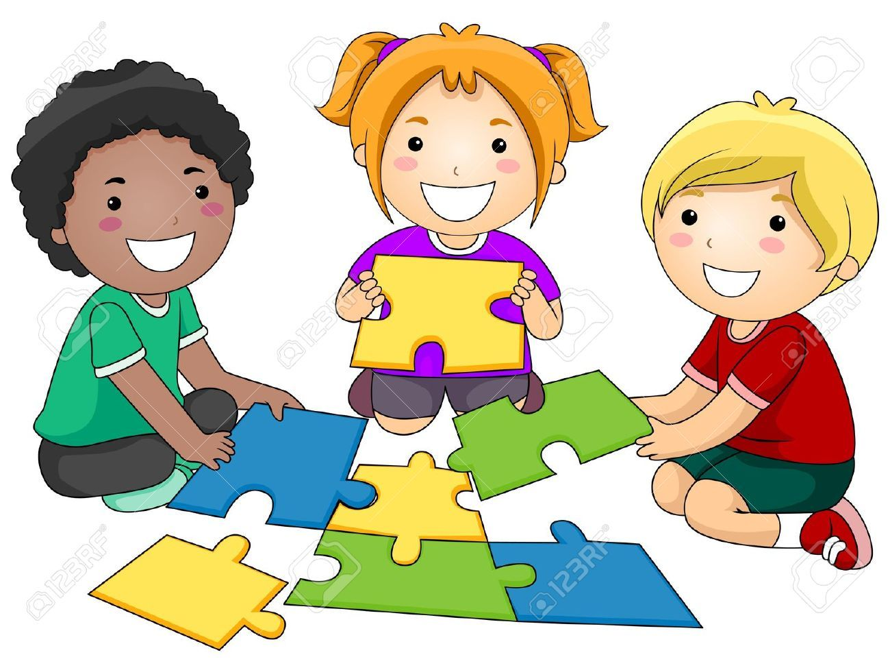 niños jugando - Buscar con Google | Juegos de ayer y de hoy ...