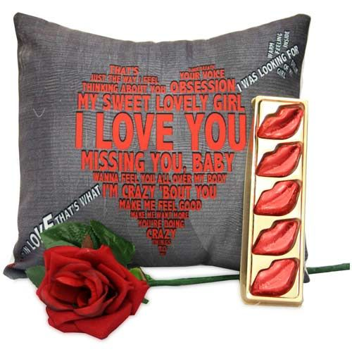 Send Valentine Gifts To USA For Your Husband At Unbeatable Price Birthday Girlfriend