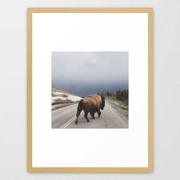 design dump: framing odd size art | Home Love | Pinterest | Living ...