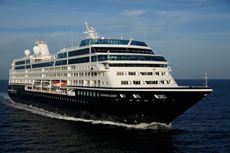 Attn; Golfers!  14-night British Isles, Ireland & The British Open at St. Andrews Voyage  http://www.signaturetravelnetwork.com/product/cruise/dsp_OfferOutput.cfm?offer_id=1117240&agent_id=0&sup_id=2326&agency_id=1792&userid=20068&utp=consumer&type=consumer&v=overview  www.DonnaSalernoTravel.com