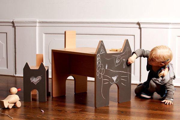 Stuva ikea ideaal voor een opgeruimde speelhoek voor de kinderen