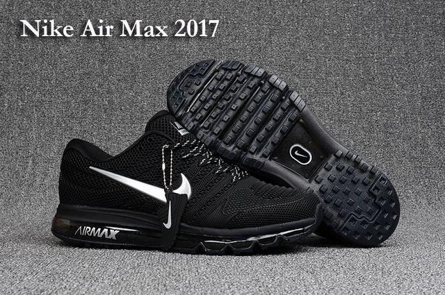 air max premium homme,air max 2017 noir et argente homme | Nike ...