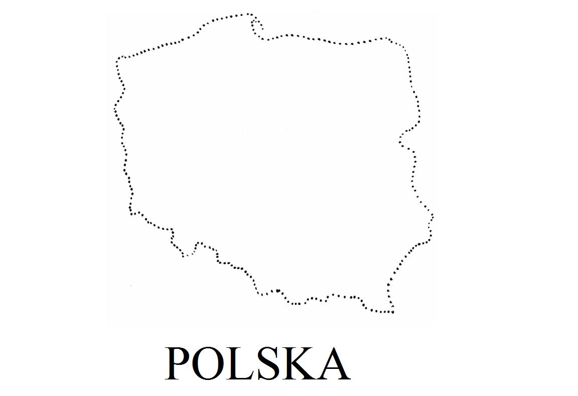 Pliki Do Pobrania Moje Dzieci Kreatywnie Polish Language Dremel Education