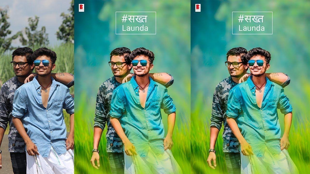 Pappya Gaikwad Editing Photoshop Editing Tutorials Photoshop Tutorials Free Editing Tutorials