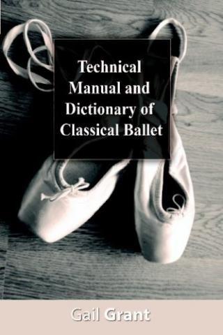 This V That Ballet Ballet Shoes Bobby Pins Classical Ballet Ballet Books Dance Teacher Tools
