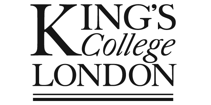 King S College London Is One Of The Top 30 Universities In The World 2012 13 Qs International World King S College London King S College King S College London