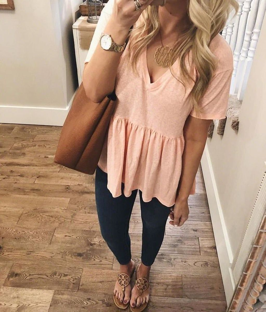 67cc87b3c2 Awesome 20+ Awesome Everyday Casual Outfit Ideas. More at http    trendsoutfits