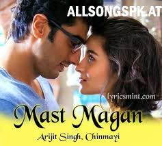 my mp3 song download english