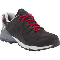 Photo of Reduced approach shoes & approach shoes for men