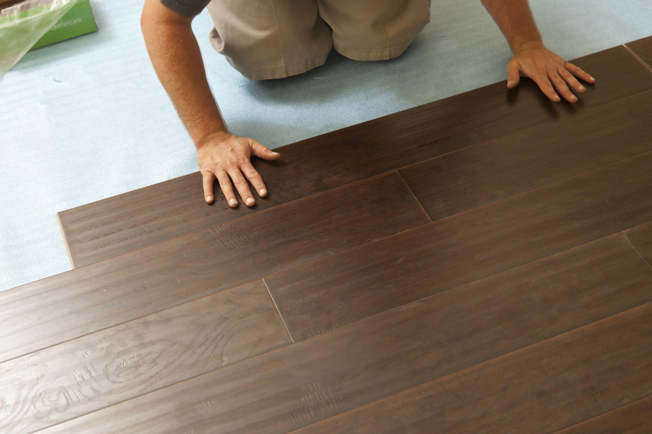 Wood Flooring Vs Carpet Cost