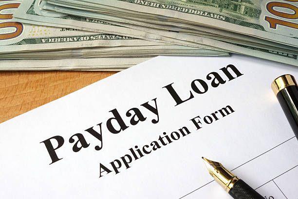 Spot cash loans photo 2