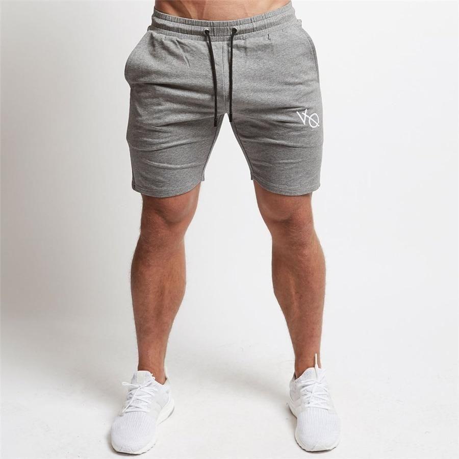 mens soft shorts