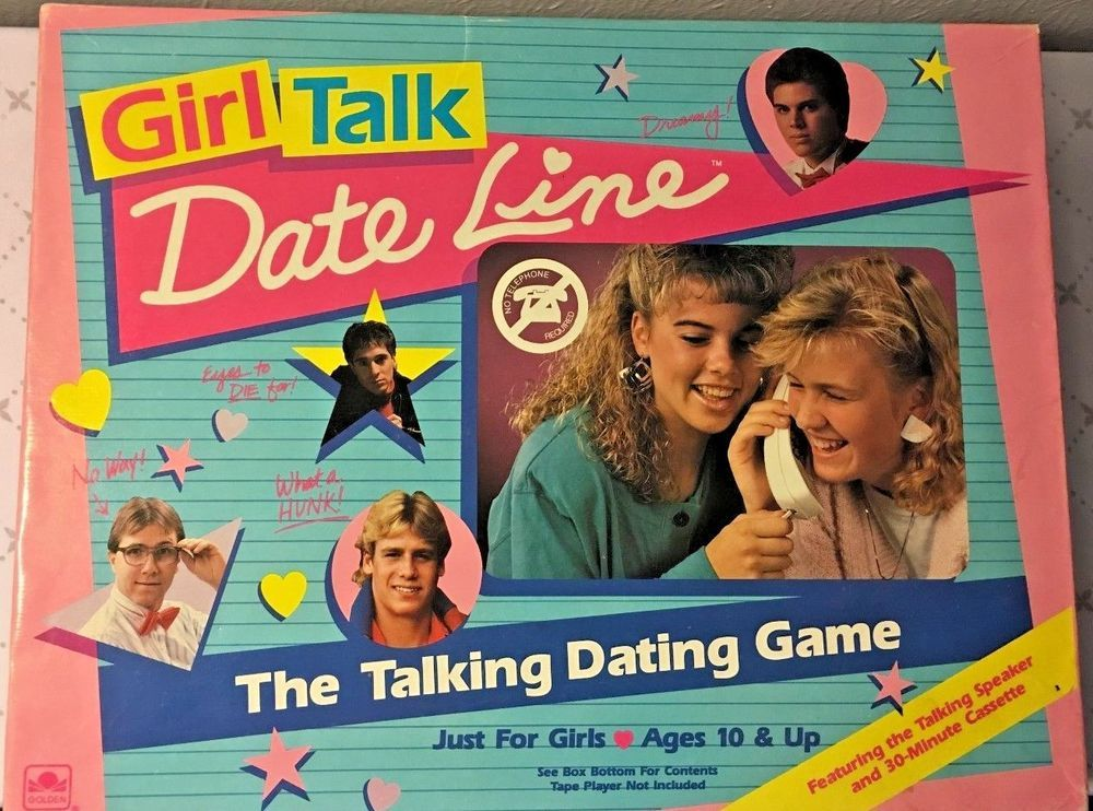 dating games for kids 10 and up kids full movie