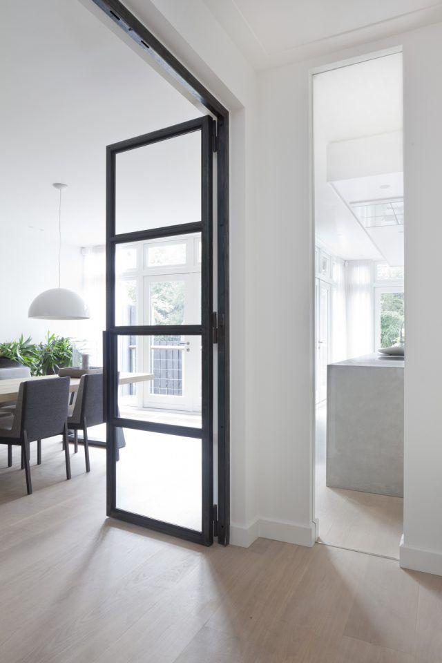 Moderne woonkamer ontwerpen hal inrichting interieur for Woonkamer ontwerpen
