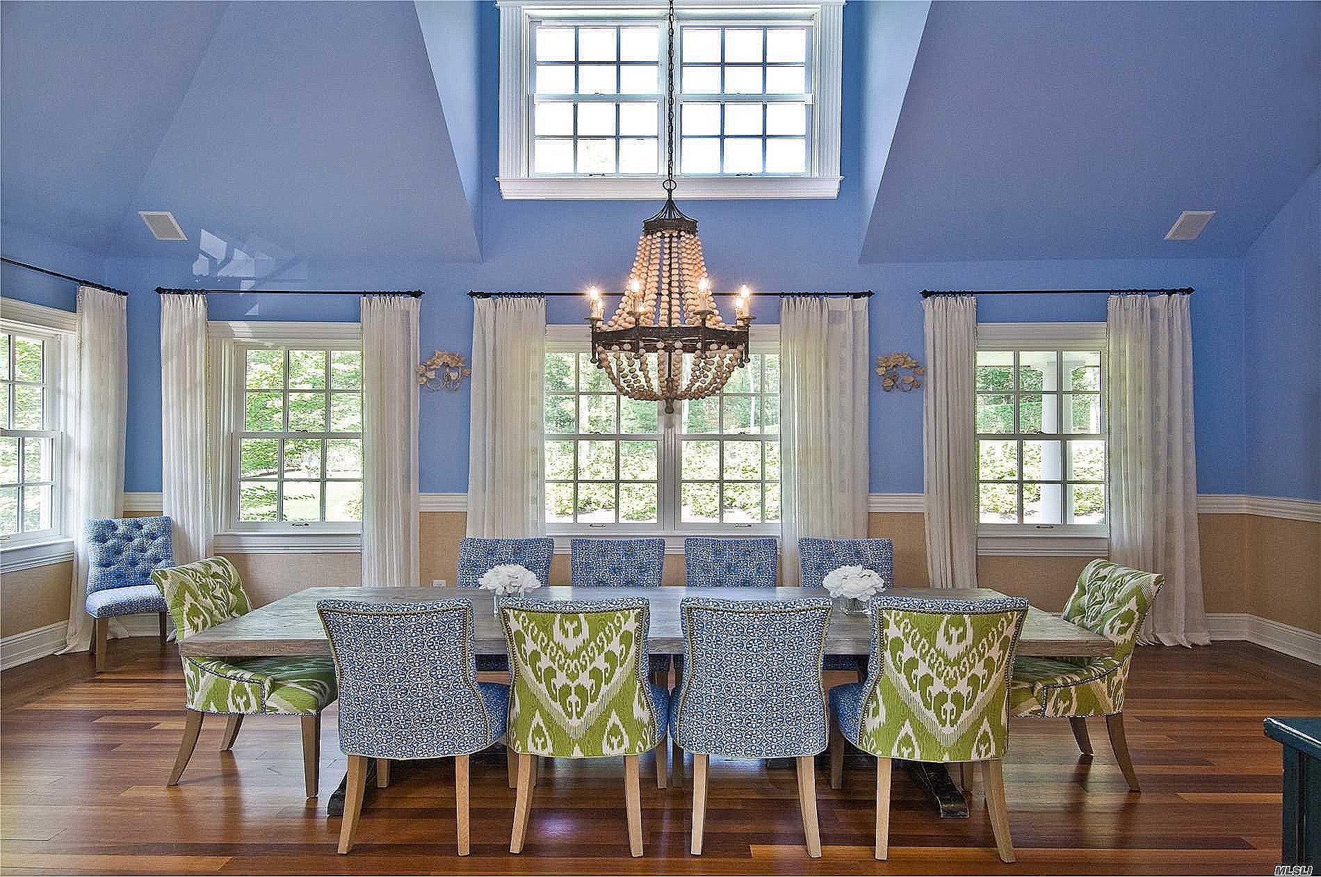 Awesome Sky Blue Living Room Ideas - #skyblueandblack # ...