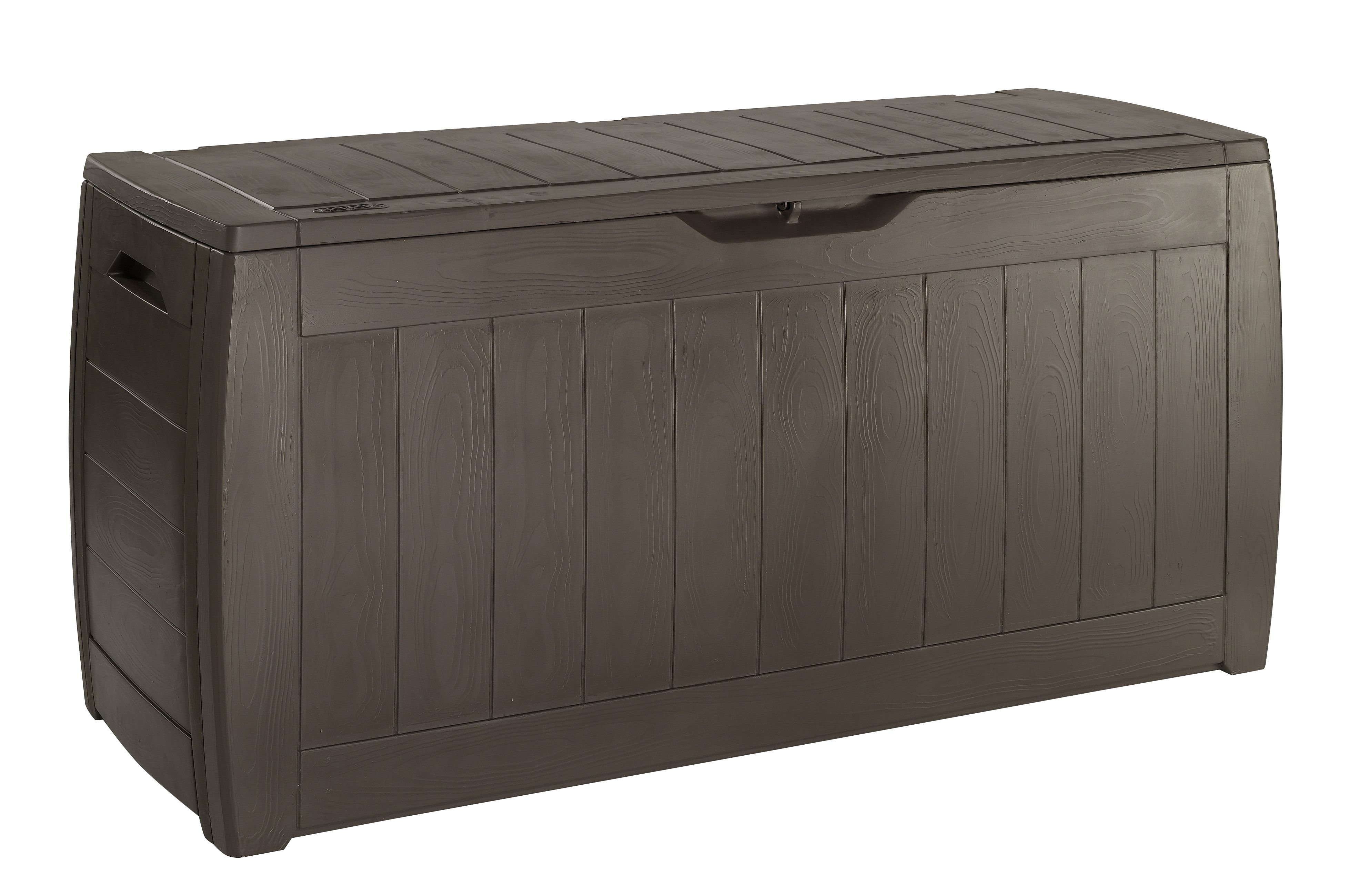 Storage Solutions For Dad S Outdoor Space Storage Fathersday Outdoor Storage Boxes Outdoor Store Outdoor Storage Box
