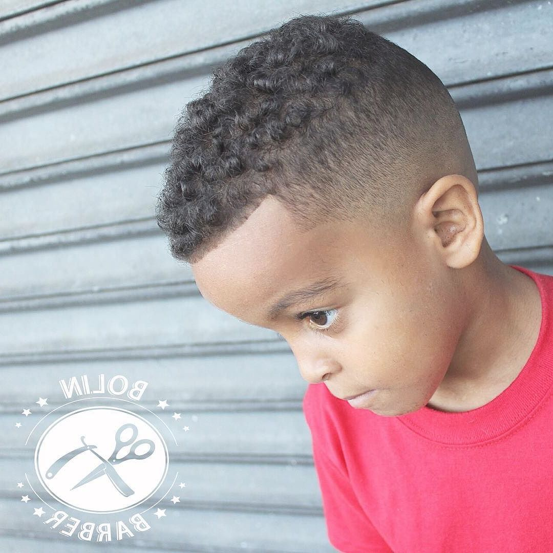 Exciting Little Black Boys Haircuts Girly Hairstyle Inspiration Photos Within Outstanding Exquisi Boys Haircuts African American Boy Haircuts Boys Fade Haircut