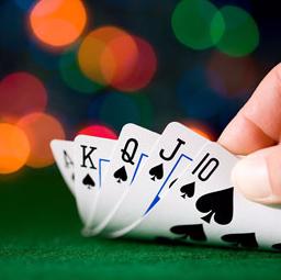 poker - Google Search -feraripoker.cc | Permainan kartu, Indonesia, Kartu