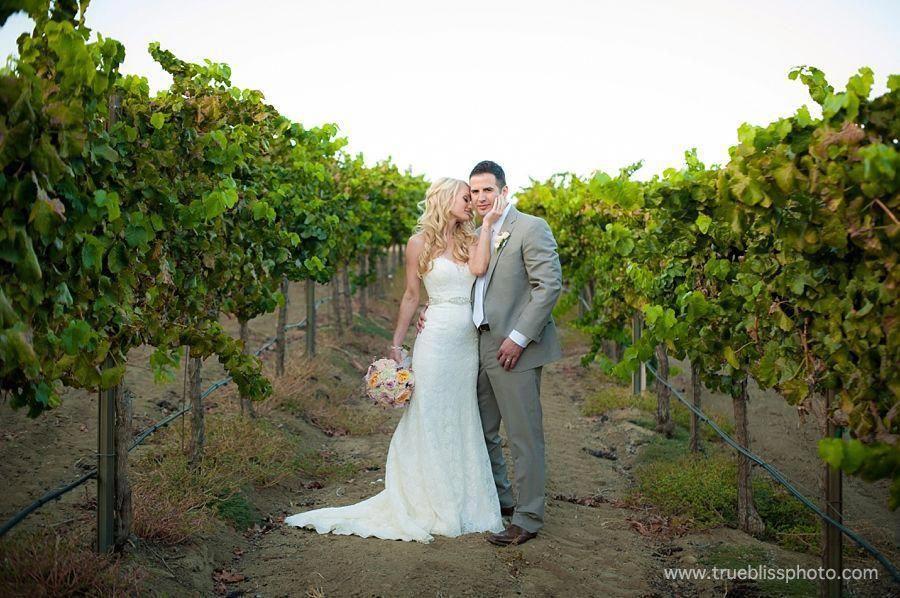 29++ Wedding wineries near me information