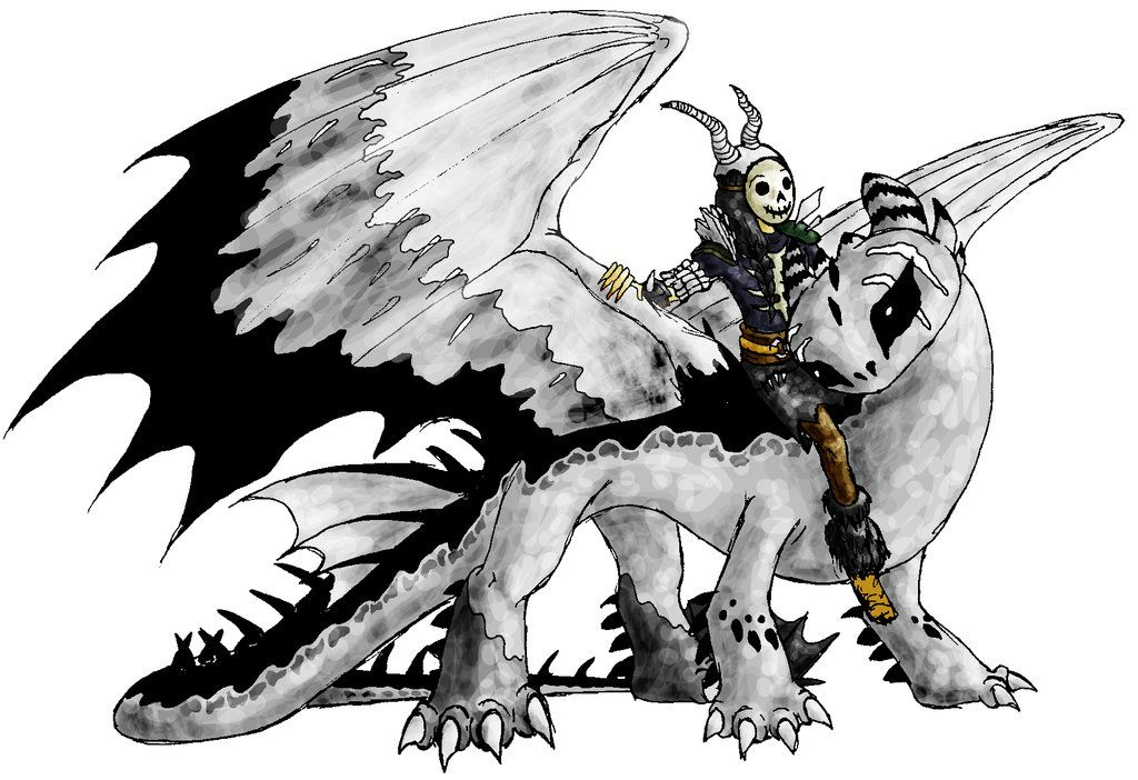 Httyd fan made dragons google search how to train your dragon httyd fan made dragons google search ccuart Image collections