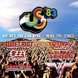 festival 83