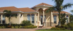 Relocating to a Florida New Home—Sight-Unseen! - http://boldrealestategroup.com/blog/2014/02/03/relocating-florida-new-home-sight-unseen/