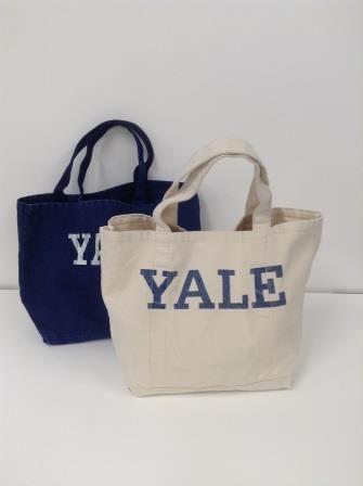 YALE-TOTO.jpg 335×448ピクセル