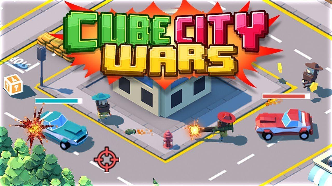 2 Kisilik Takim Savasi Oyun Oyunlar Savas