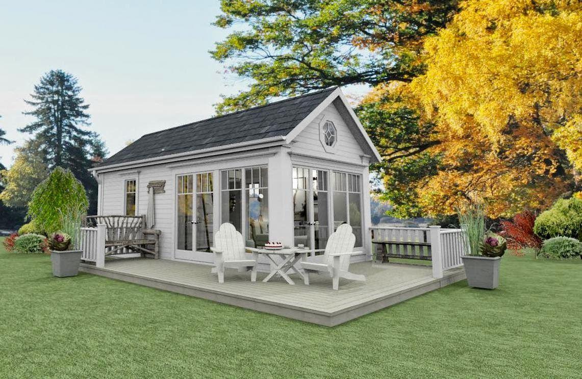 1000  images about sommar stuga/ attefalls hus on pinterest