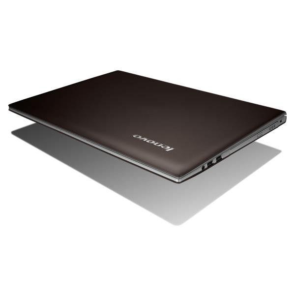 "Lenovo IdeaPad Z500TCODIGO :59402558Lenovo IdeaPad Z500T conProcesador Intel® Core i7-3632QM(2.2 GHz, 3 MB),Memoria RAM 16GB DDR3L ,Disco duro 1TB (5400 rpm S-ATA),Lenovo IdeaPad Z500T conDisplay 15.6"" LED HD (1366 x 768) 16:9 Gloss TáctilControlador gráfico Nvidia GeForce GT 740M 1GB GDDR3.detalles del producto"