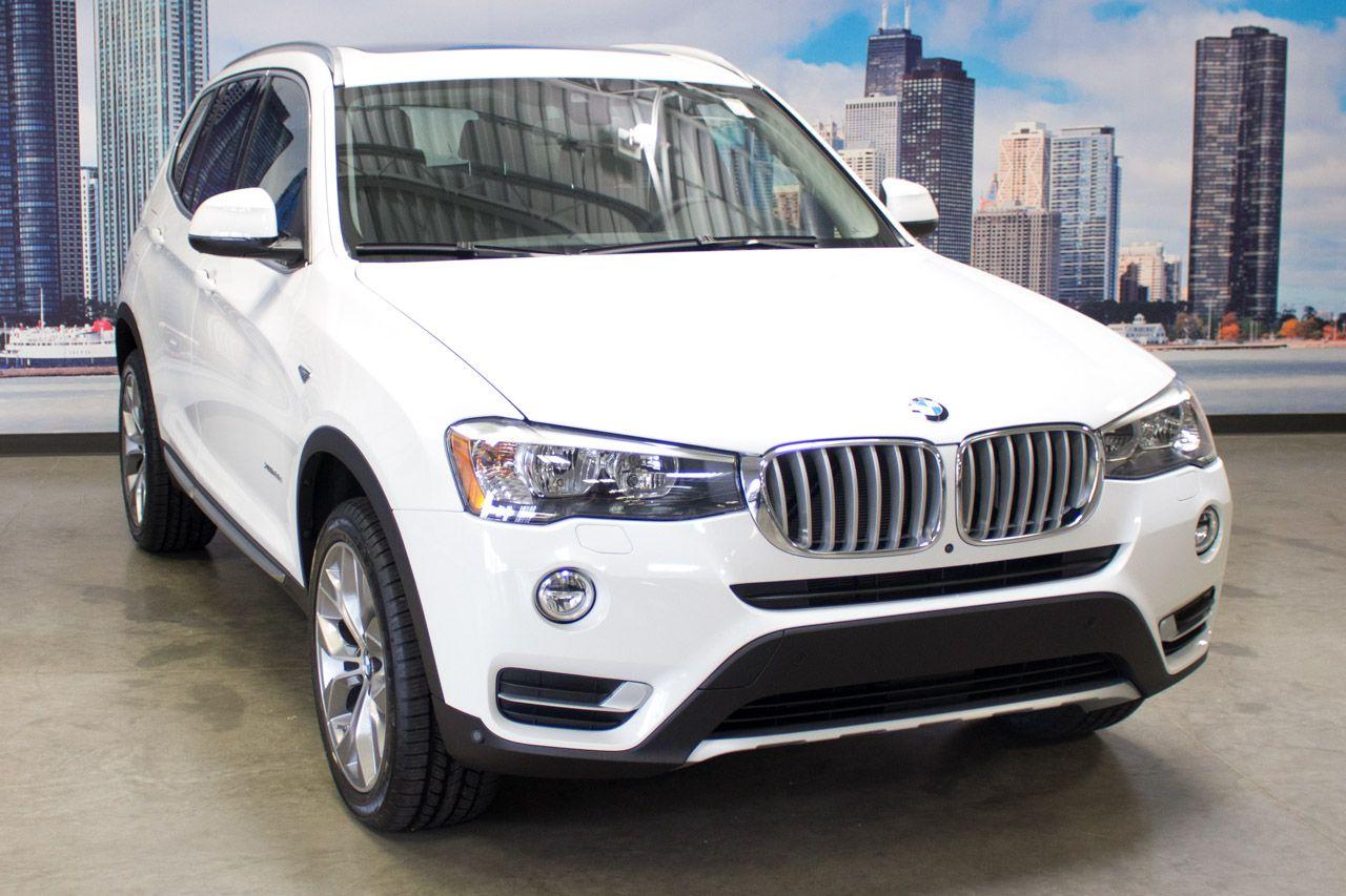 Best Lifestyle BMW X Images On Pinterest Dream Cars Fancy - Bmw 3x price