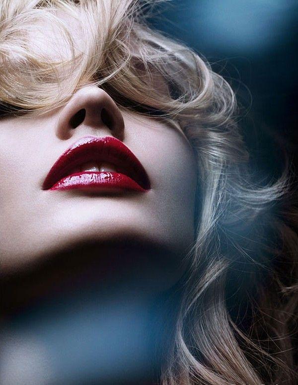 Pin By Chloe Jean Pierre On Makeup Rainbow Beautiful Lips Beauty Lips
