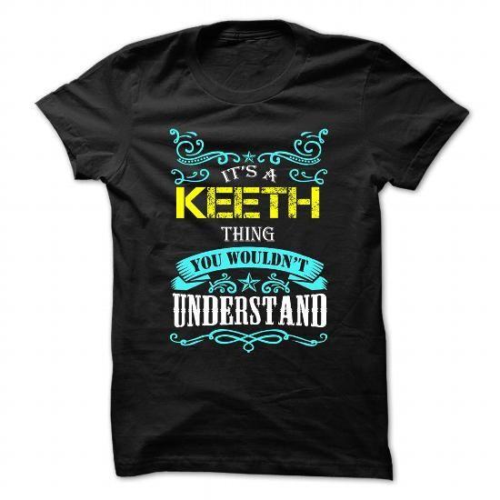 KEETH - #christmas gift #gift for teens. KEETH, shirt prints,hoodies/sweatshirts. PRICE CUT =>...