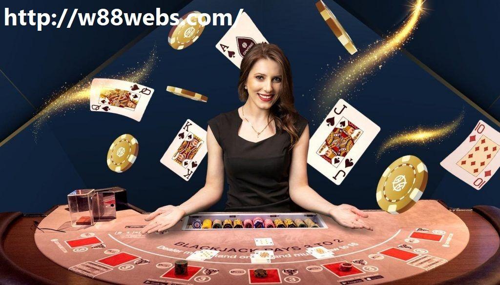 Bermain Kartu Dengan Uang Asli Casino Games Online Casino Casino