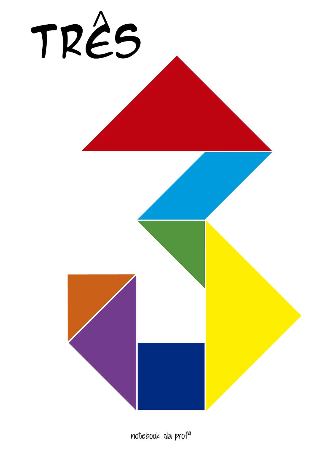 Uncategorized Tangram Worksheets naomeros com tangram math busy bags and worksheets tangram