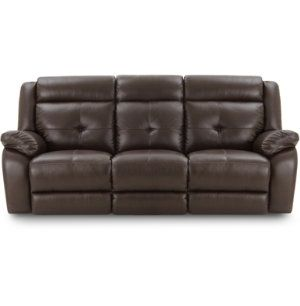 Best Leather Reclining Sofa Recliner Sofas Living Rooms 400 x 300