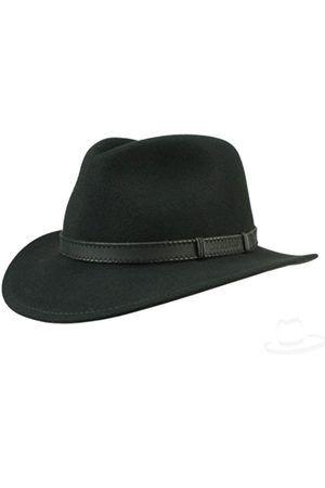 67756f7db2753 Hombre Sombreros - Stetson Sombrero de vestir - para hombre small