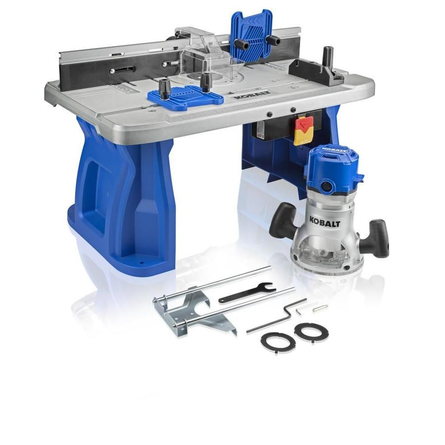 Kreg router table lowes the best router 2018 awesome router table fence peiranos fences ideas keyboard keysfo Images