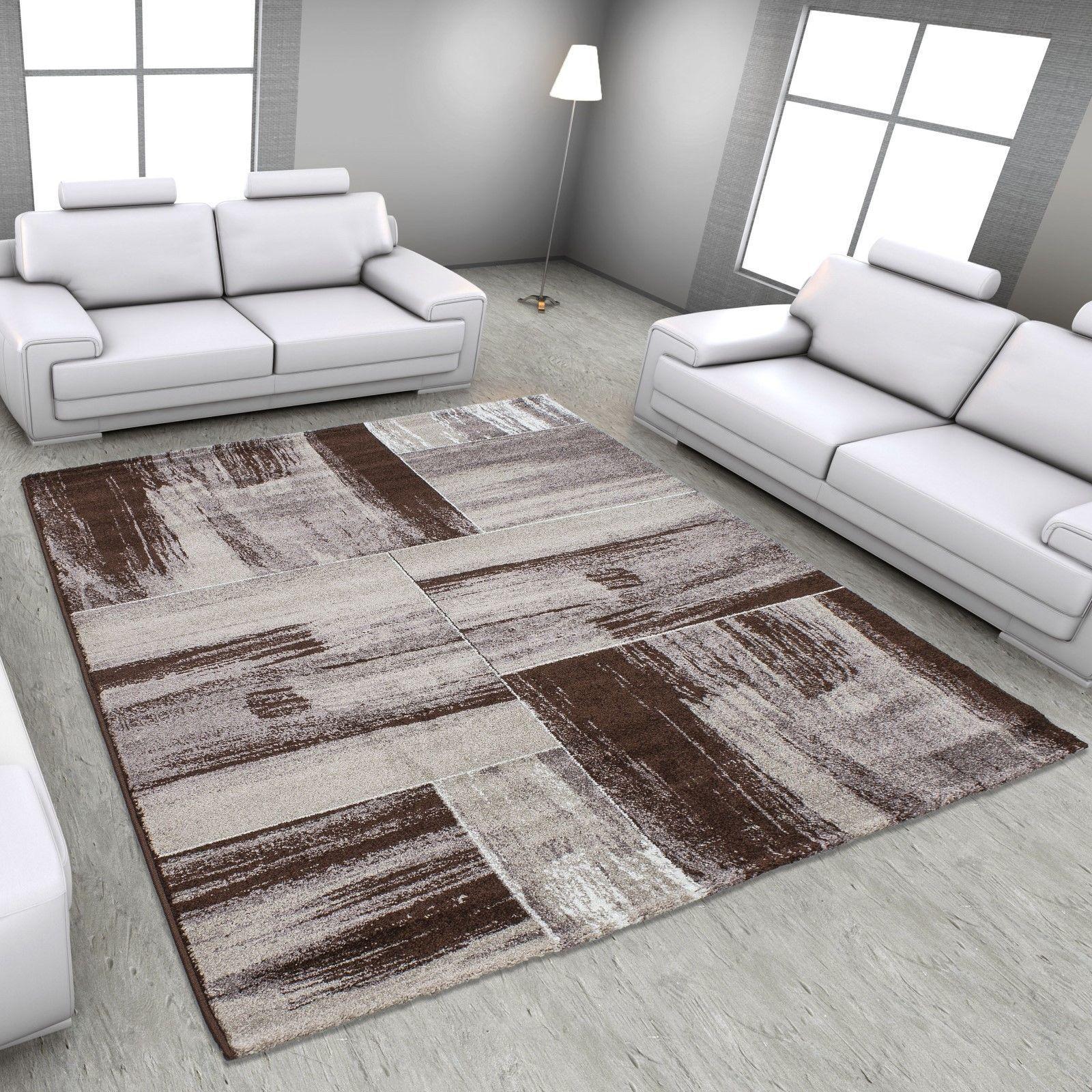 tapis tapis pas cher tapis design tapis
