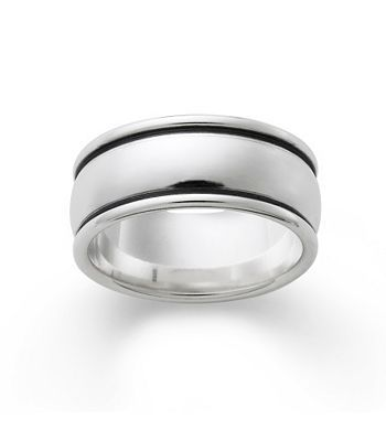 Regal Wedding Band James Avery 69 Got It I Think This Was The Second