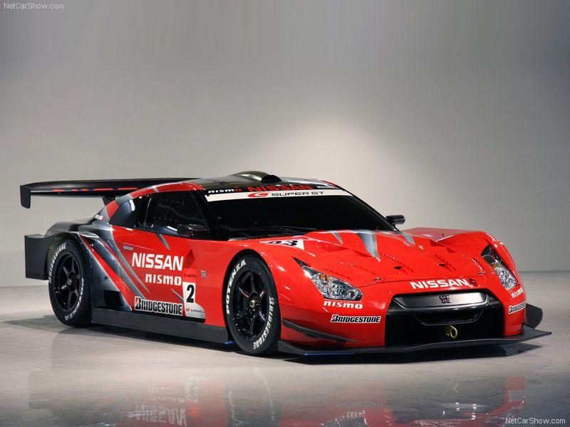 Nissan   Race Cars I Want to Drive   Pinterest   Nissan, Car ...