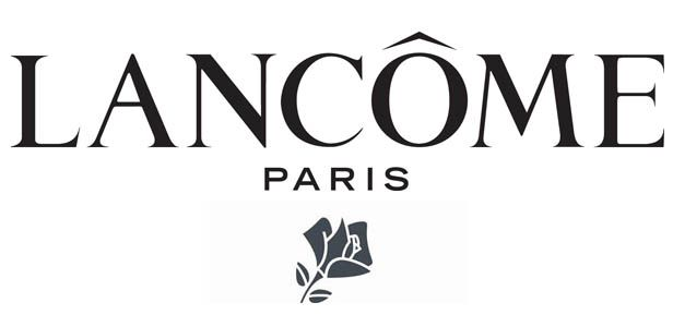Image result for lancome logo