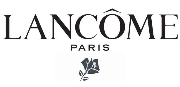 Image result for lancome logo