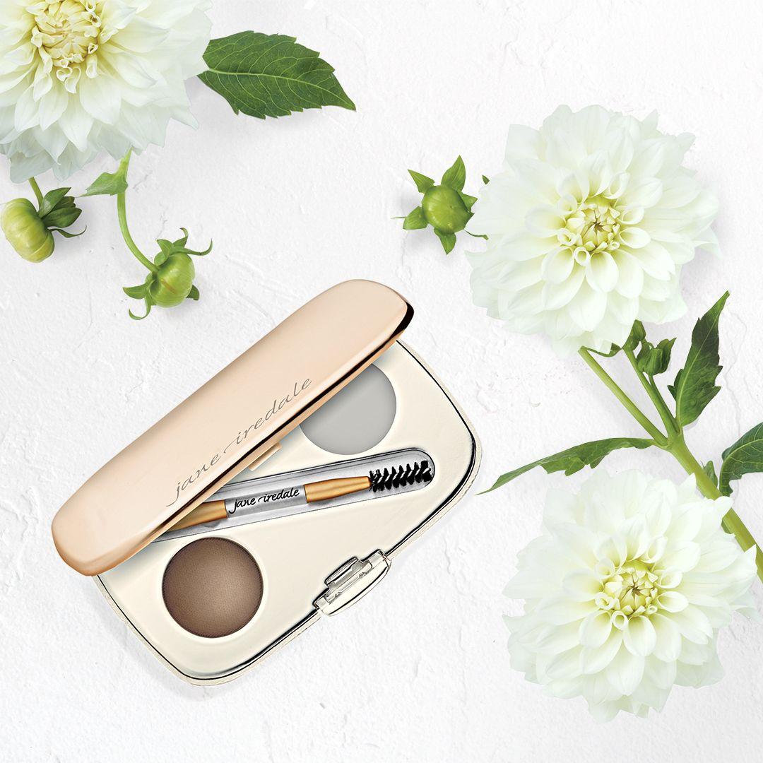 GreatShape® Eyebrow Kit Ocular rosacea, Eyebrow kits