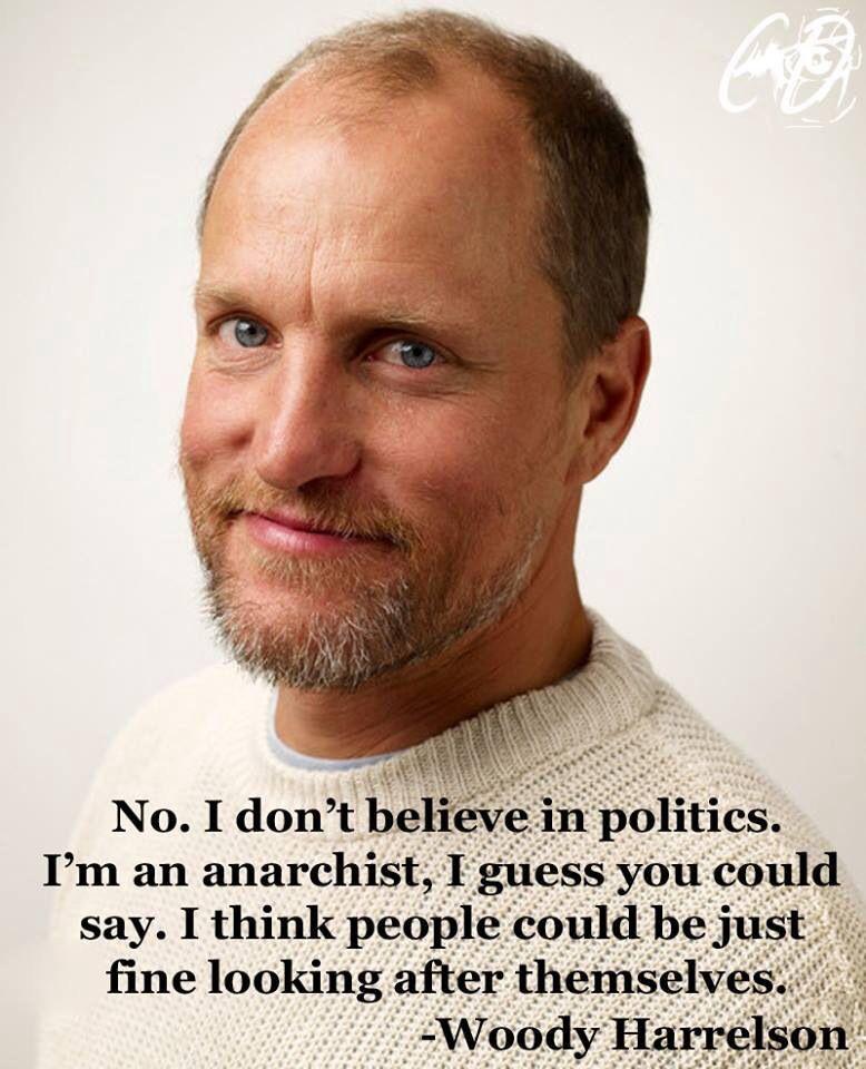 49 Anarchy Ideas Anarchy Anarchism Anarchist