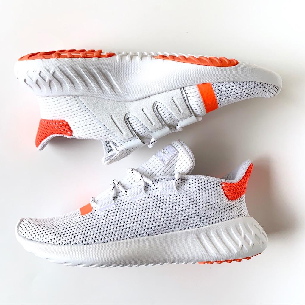 coupe classique Coût de réduction homme chaussures adidas