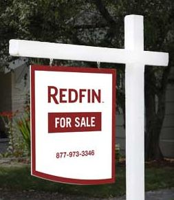 Cool Real Estate Signs Google Search Services Online