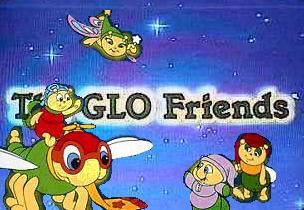 glow worm cartoon | Secret Stash | Friend cartoon, 80s kids