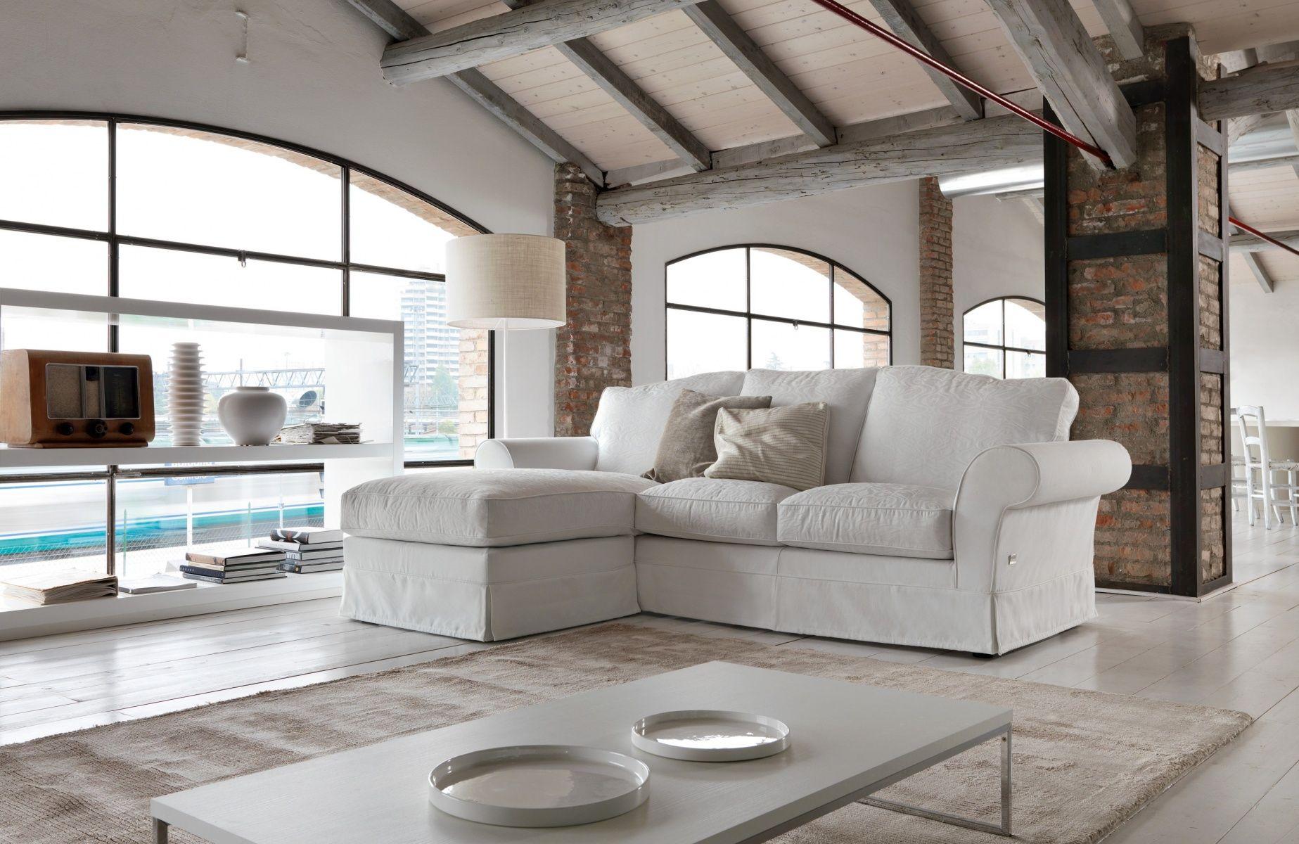 Doimo divano ~ Daniel sofa doimo salotti sofás clásicos pinterest