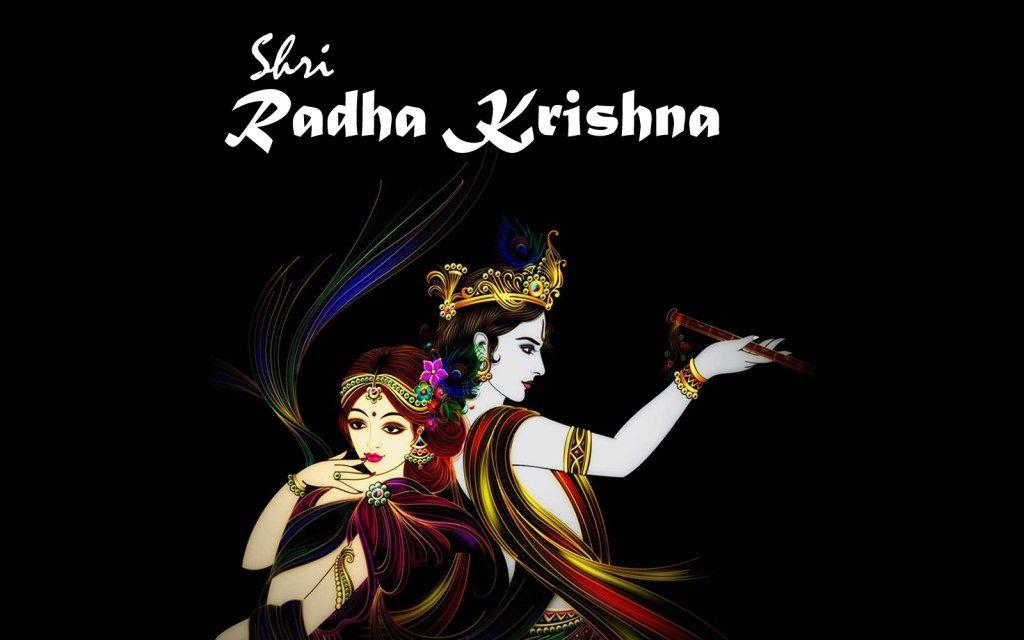 Shri Radha Krishna Beautiful Hd Wallpapers Collection S Krishna Krishna Wallpaper Krishna Janmashtami